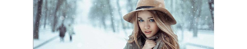 Señora Invierno Outlet